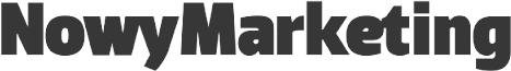 Logo - Nowy Marketing