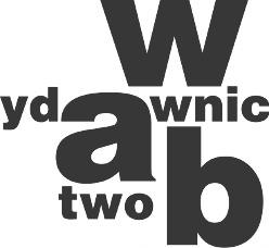 Logo - Wydawnictwo W.A.B.