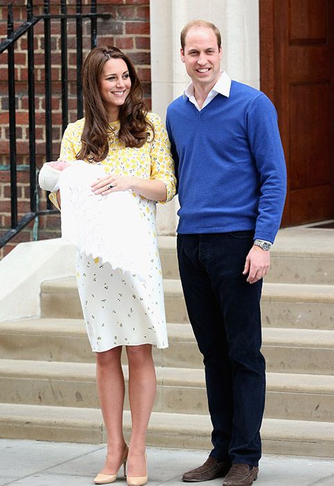 kate-middleton4--a