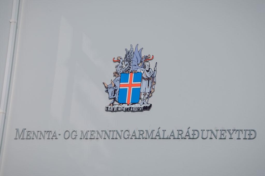 Islandia-108
