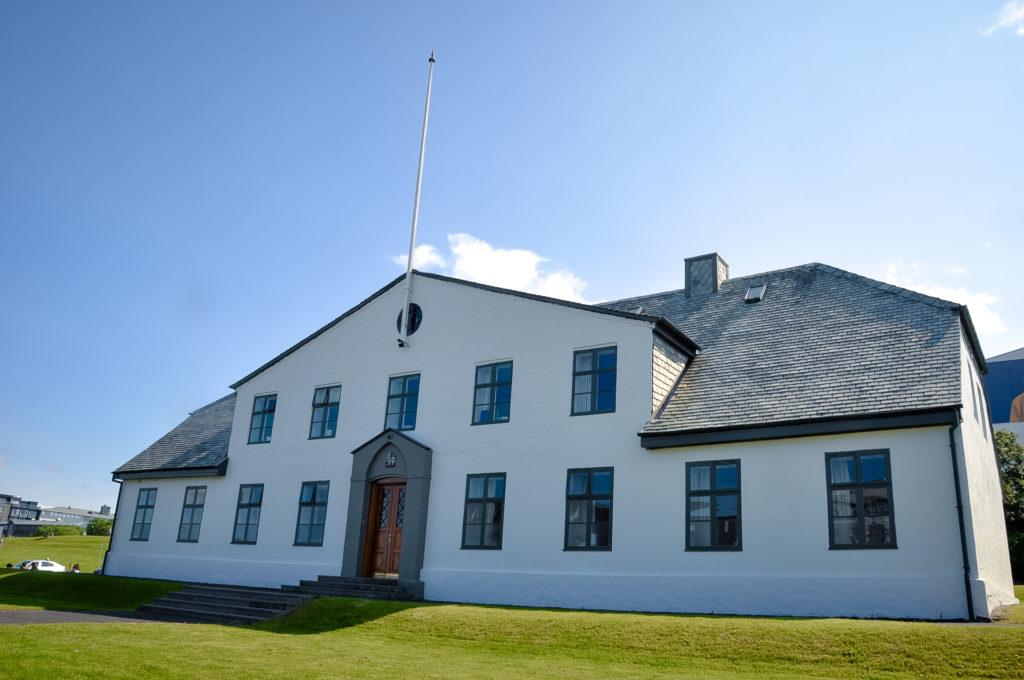 Islandia-32