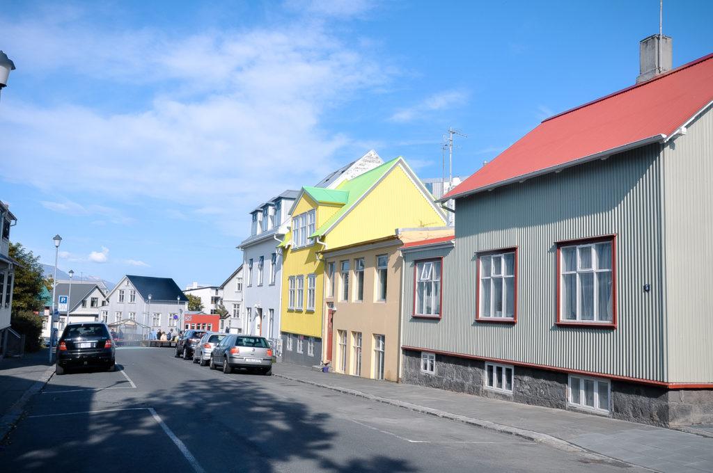 Islandia-97