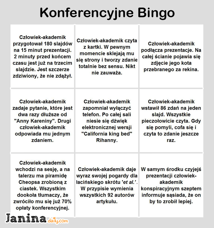 konferencyjne_bingo_high_res