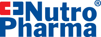 Logo - NutroPharma