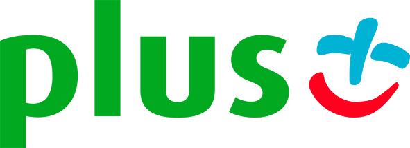 Logo - Plus