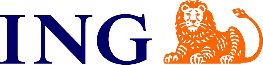 Logo - ING
