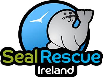 Irlandzkie schronisko dla fok